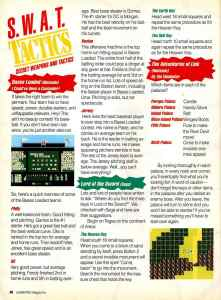 GamePro Issue 003 Setpember-October 1989 page 54