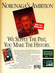 GamePro Issue 003 Setpember-October 1989 page 65