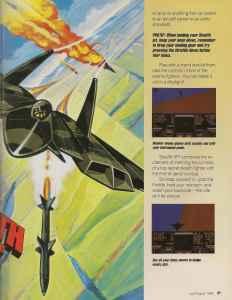 GamePro | July 1989 pg-37