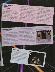GamePro | July 1989 pg-59