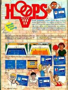 Nintendo Power | September October 1989 pg-32
