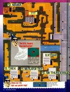 Nintendo Power   September October 1989 pg-42