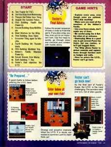Nintendo Power   September October 1989 pg-45
