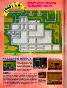 Nintendo Power | September October 1989 pg-48