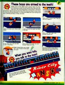 Nintendo Power | September October 1989 pg-65