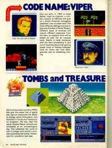 Nintendo Power   September October 1989 pg-86