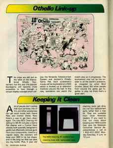 Nintendo Power | September October 1989 pg-94