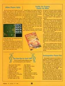 VGCE   August 1989 pg-014