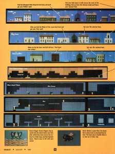 VGCE | August 1989 pg-058
