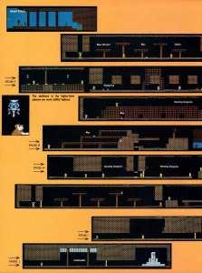 VGCE | August 1989 pg-062