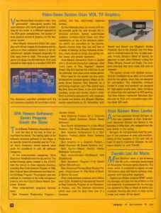 VGCE | September 1989 pg-16