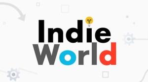 Indie World Presentation Headlines Axiom Verge 2 & Sports Story