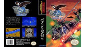 feat-twin-eagle