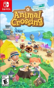 Animal-Crossing-New-Horizons-Box-2