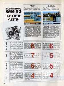 EGM | November 1989 pg-10