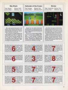 EGM | November 1989 pg-11