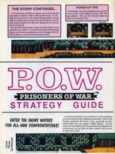 EGM | November 1989 pg-46