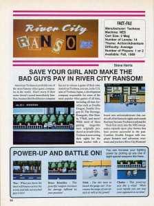 EGM | November 1989 pg-54