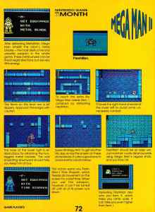 Game Players   November 1989 pg-72