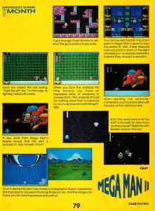 Game Players   November 1989 pg-79