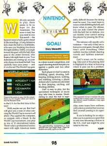 Game Players | November 1989 pg-98
