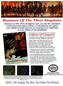 GamePro | November 1989 pg-54