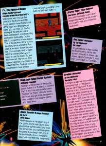 GamePro | November 1989 pg-57