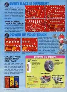 Nintendo Power   November December 1989 pg-24