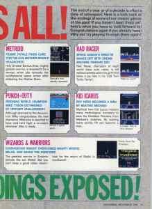Nintendo Power   November December 1989 pg-33