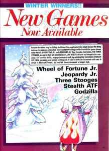Nintendo Power | November December 1989 pg-45