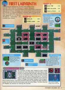 Nintendo Power | November December 1989 pg-69