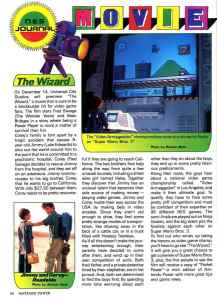 Nintendo Power | November December 1989 pg-90