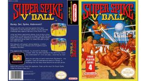 feat-super-spike-vball