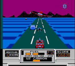 RoadBlasters-2