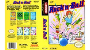 feat-rock-n-ball