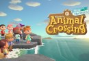 Animal Crossing: New Horizons Free Summer Update Brings Swimming To The Island