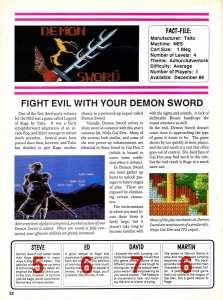 EGM | December 1989 pg-32