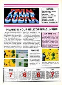 EGM | December 1989 pg-34