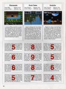 EGM | January 1990-12