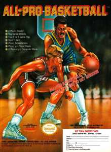 Game Players | December 1989 pg-55