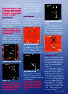 GamePro | December 1989-19