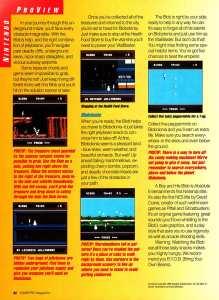 GamePro | December 1989-34