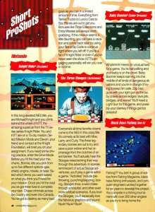 GamePro | December 1989-70
