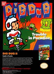GamePro | December 1989-79