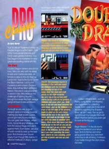 GamePro | January 1990-18