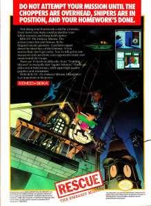 GamePro | January 1990-57