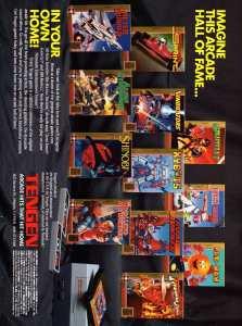 GamePro | January 1990-90