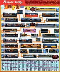 Nintendo Power | January-February 1990-101