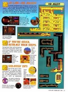 Nintendo Power | January-February 1990-27