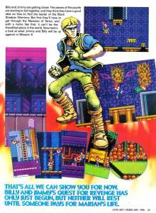 Nintendo Power   January-February 1990-35